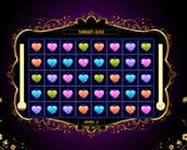 Play Love Match 2015