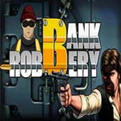 Play Bank Robbery