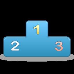 Play Kongregate High Scores Browser