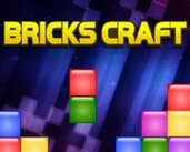 Play Bricks Craft