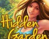 Play Hidden Garden