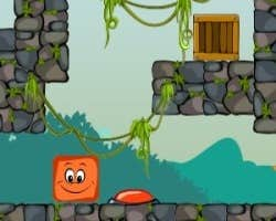 Play Qubed: New Adventures