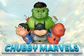 Play Chubby Marvels