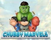 Play Chubby Marvels