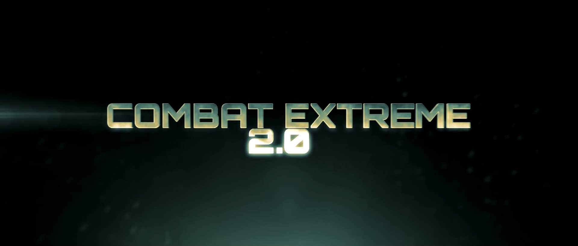 Play Combat Extreme