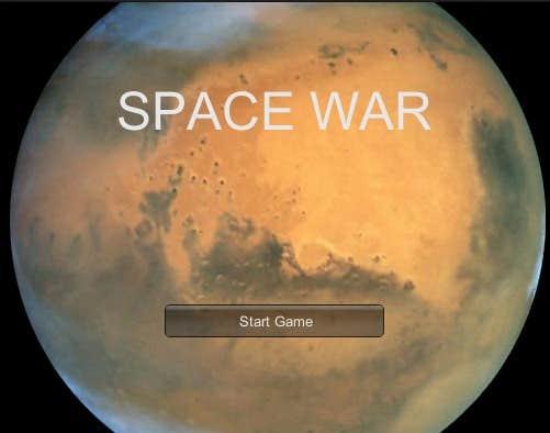 Play Space War3