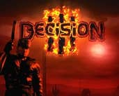 Play Decision 3