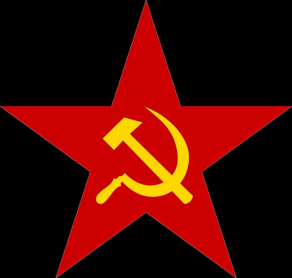 Play Build Communism!