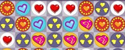 Play Love Factory