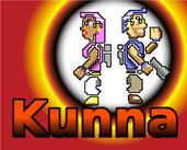 Play Kunna