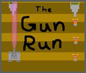 Play The Gun Run