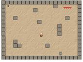 Play deadland alpha 1.0