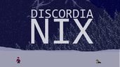Play Discordia Nix