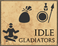 Play Idle Gladiators