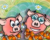Play Piggy Wiggy 3