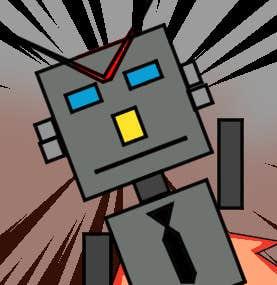 Play Rob-Bot