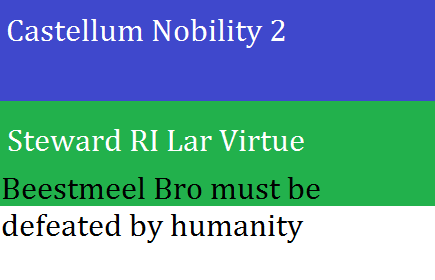 Play Castellum Nobility 2