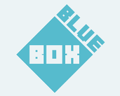 Play Blue Box