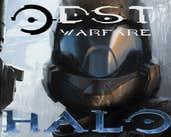 Play Halo: ODST Warfare