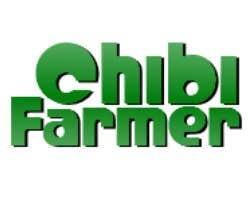 Play Chibi Farmer