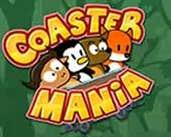 Play Coaster Mania