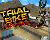 Play Trial Bike Extreme