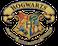 Play Hogwarts Virtual Exploration alpha