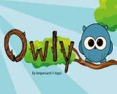 Play Owly