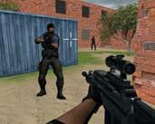 Play Rapid Gun 3