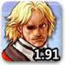 Play King Of Fighter Wing 1.9.1