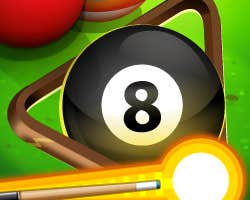 Play Pool Live Pro