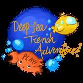 Play Deep-Sea Trench Adventure