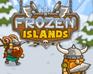 Play Frozen Islands