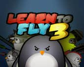 Play April Fools 2015 Learn to Fly 3