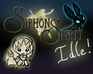 Play Siphon Spirit Idle