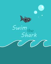 Play Swim the Shark