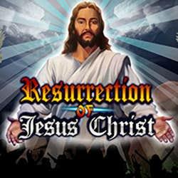 Play  Resurrection of Jesus Christ