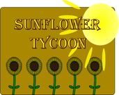 Play Sunflower Tyoon