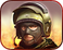 Play Red Crucible: Firestorm