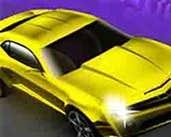 Play Sports Car City Driving Sim