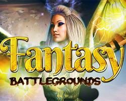 Play Fantasy Battlegrounds CCG