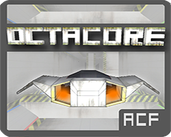 Play Octacore