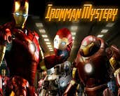 Play Ironman Mystery