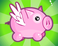 Play Flappy Money Piggy