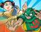 Play Vanguards 2: Unsung Heroes