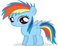 Play mlp Pony Pet Game v1.1