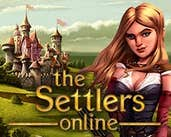 Play The Settlers Online