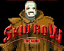 Play Skid Row The Game