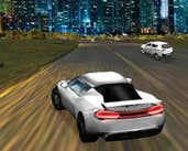 Play Electric Racing
