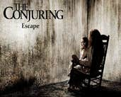 Play The Conjuring Escape